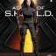 24/04/2018 HotPlus HP057 Agents of SHIELD Skye Outfit Set thumbnail 6