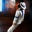 1/6 KF003b Paradise Dancer - King of Pop thumbnail 6