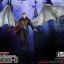 OuZhiXiang Monster File No.03 - THE VAMPIRE -D- thumbnail 3