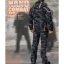 26/07/2018 SUPERMCToys F-080 Nano Combat Suit thumbnail 3
