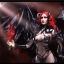 LUCIFER LXF1701D Wings of fallen (Deluxe Edition) thumbnail 28