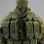 KGB-002 Interior Ministry special forces thumbnail 6