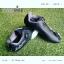 รองเท้าเสือหมอบ Lintaman พื้นไนล่อน thumbnail 4