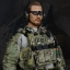 Easy&Simple 26014A, 26014B FBI Hostage Rescue Team (Field Operation Version, Training Version) thumbnail 23