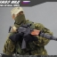 KGB-002 Interior Ministry special forces thumbnail 3