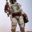 Hot Toys QS003 STAR WARS: EPISODE VI RETURN OF THE JEDI - BOBA FETT 1/4 (SE) thumbnail 5