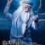 Star Ace SA0023 Albus Dumbledore II thumbnail 8