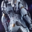 MMS214 IRON MAN 3 - STARBOOST (MARK XXXIX) thumbnail 10