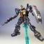 BANDAI RG 07 - GUNDAM Mk-II TITANS thumbnail 7