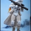 Hot Toys VGM25 STAR WARS BATTLEFRONT - SNOWTROOPERS thumbnail 12