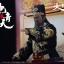 22/01/2018 ZOY TOYS 1/6 Song Dynasty Series - Bao Zheng (Justice Bao) thumbnail 6