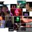 ต่างหูเรืองแสง ต่างหู LED มีไฟกระพริบ แบบเพชรเม็ดกลม thumbnail 17