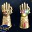 TOYS ERA TE016 1/6 Mighty Glove thumbnail 2