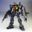 BANDAI RG 07 - GUNDAM Mk-II TITANS thumbnail 2