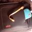 แบตสำรอง power bank miego 7000 mAh thumbnail 12