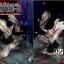 OuZhiXiang Monster File No.03 - THE VAMPIRE -D- thumbnail 7
