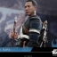 Hot Toys MMS403 ROGUE ONE: A STAR WARS STORY - CHIRRUT ÎMWE (DELUXE) thumbnail 8
