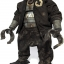 ThreeA Action Portable - FAT Drown Ankou EX thumbnail 2