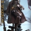 Hot Toys DX15 PIRATES OF THE CARIBBEAN: DEAD MEN TELL NO TALES - JACK SPARROW thumbnail 7