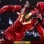 Hot Toys MMS461D21 IRON MAN 2 - MARK IV thumbnail 8