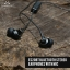 ขาย Soundmagic ES20BT หูฟัง Bluetooth 4.1 พร้อมไมค์ รีโมท thumbnail 9