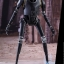Hot Toys MMS406 ROGUE ONE: A STAR WARS STORY - K-2SO thumbnail 3