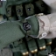 DAMTOYS No.93002 Grenadler 75th Ranger TASK FORCE RANGER thumbnail 15