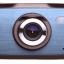 กล้องติดรถ รุ่น G1W (Original) ของแท้ 100% thumbnail 5