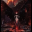 LUCIFER LXF1701D Wings of fallen (Deluxe Edition) thumbnail 26