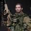 22/07/2018 FLAGSET FS-73017 Syria Investigation Team - Sayeret Matkal thumbnail 26