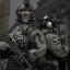 Easy&Simple 26017S British Specialist Firearms Command SCO19 Shieldman thumbnail 13