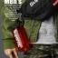 18/07/2018 SUPERMCToys F-075 Street Style Flight Jacket Sets Men's thumbnail 15