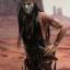 HOT TOYS The Lone Ranger: Tonto thumbnail 9