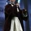 HOTTOYS MMS283 Star Wars: Episode IV A New Hope - Obi-Wan Kenobi thumbnail 3