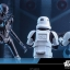Hot Toys MMS406 ROGUE ONE: A STAR WARS STORY - K-2SO thumbnail 11