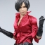 ACPLAY AS37B Resident Evil - Ada Wang (casual version) thumbnail 7