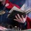Hot Toys MMS387 DOCTOR STRANGE - DOCTOR STRANGE thumbnail 17