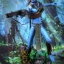 HOT TOYS MMS 159 Avatar - Jake Sully thumbnail 4