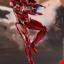 01/04/2018 Hot Toys MMS473D23 AVENGERS: INFINITY WAR - IRON MAN thumbnail 17