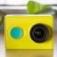 Xiaomi yi กล้อง Sensor Sony Exmor R Cmos (Begin Pack) thumbnail 2