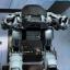 HOT TOYS MMS204 Robocop - ED-209 thumbnail 4