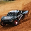 Slash: 1/10-Scale 2WD Short Course Racing Truck with TQ 2.4GHz radio system and on-board audio#58034-2 thumbnail 16