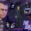 ARTOYS AR-003 The Joker (Officer Version) thumbnail 2