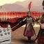 MiVi Pro+ 1/6 Qin Empire - General Meng Yi thumbnail 10