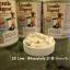 วิตามินช่วย ปรับสมดุลระบบย่อยอาหาร Prebiotics & Probiotics thumbnail 2