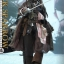 Hot Toys DX15 PIRATES OF THE CARIBBEAN: DEAD MEN TELL NO TALES - JACK SPARROW thumbnail 8