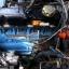 ขายแล้ว Toyota 5FG15 thumbnail 14