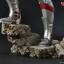 Gecco Ultraman Statue thumbnail 14