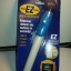 PE01 ปากกาแกะสลักไฟฟ้า ใช้แกะสลักได้ทั้ง เหล้ก พลาสติก แก้ว กระจก เซรามิก thumbnail 1