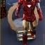 Hot Toys MMS378D17 THE AVENGERS - IRON MAN MARK VI thumbnail 4